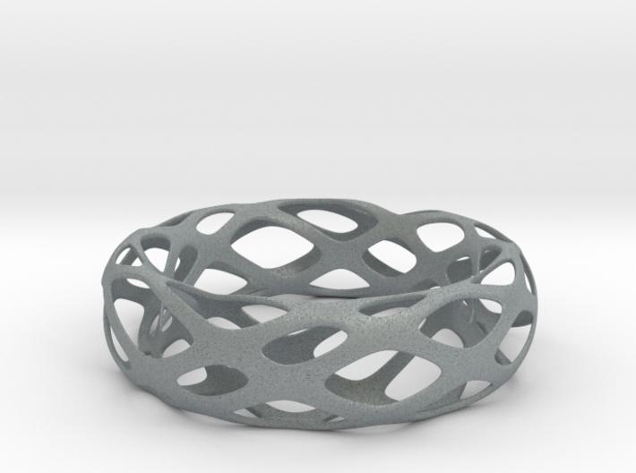 Frohr Design Bracelet 011 3d printed