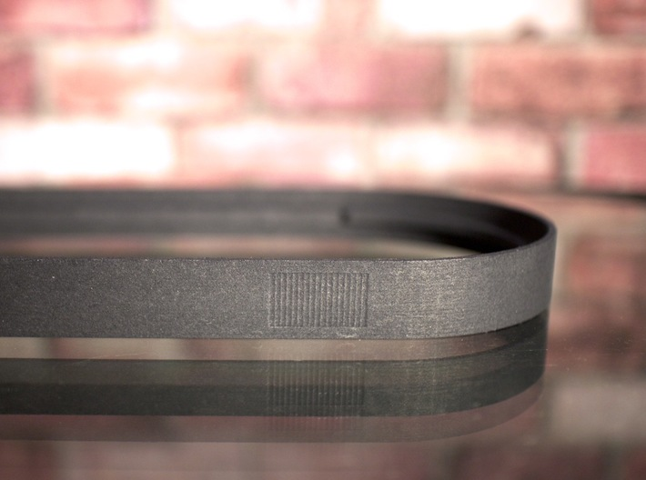 Dust Cover for Sony PS-F5 / PS-F9 Turntable 3d printed