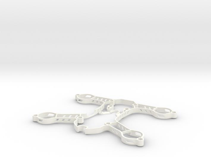 Sigan180 3D Print Parts 3d printed