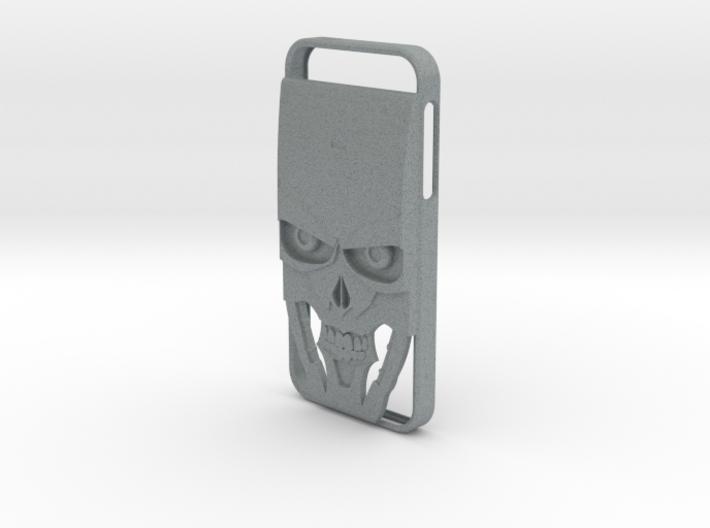 Iphone 5 / 5S Terminator 3d printed
