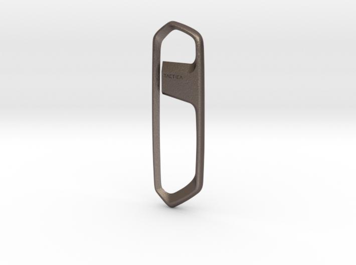 Tactica One™ Premium bottle opener 3d printed