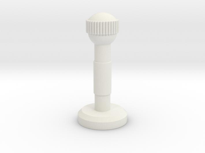 JK Stabilizer 3d printed