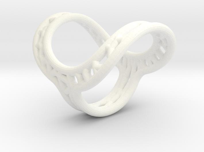 Finger splint/ Size12.5/ Inner Diameter 21.8mm/ To 3d printed