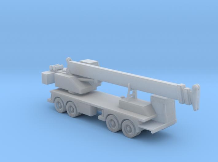 Grove TMS300 Crane - HOscale 3d printed