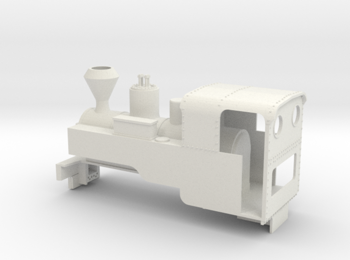 B-1-55-joffre-9ton-060-1a 3d printed
