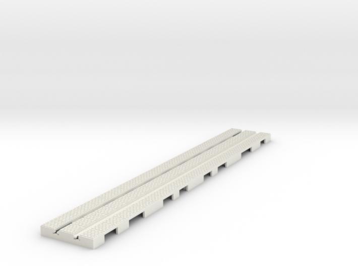 P-9stx-long-straight-1a 3d printed