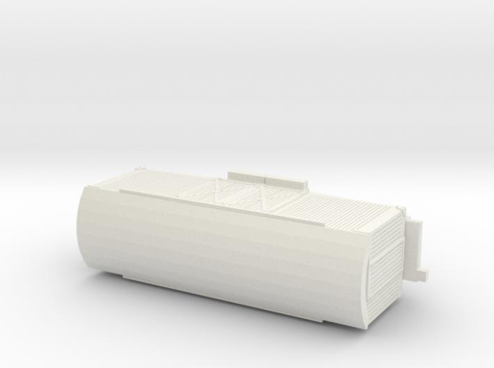 A-1-220-wdlr-d-van-plus 3d printed