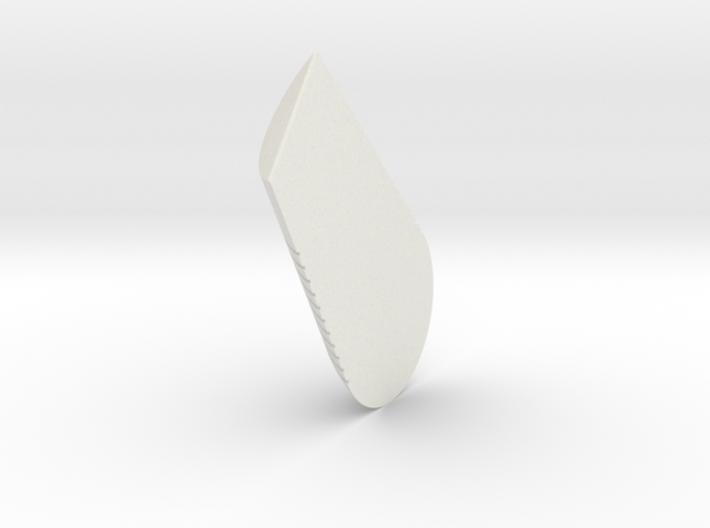 LPA NN-14 - Grip 2 3d printed