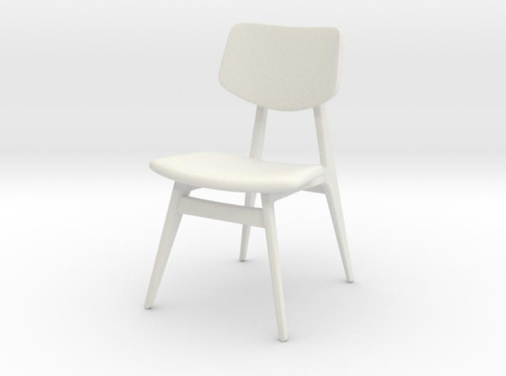 1:24 C 275 Chair 3d printed