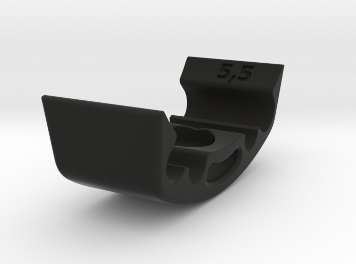Cable Guide 4x 3d printed