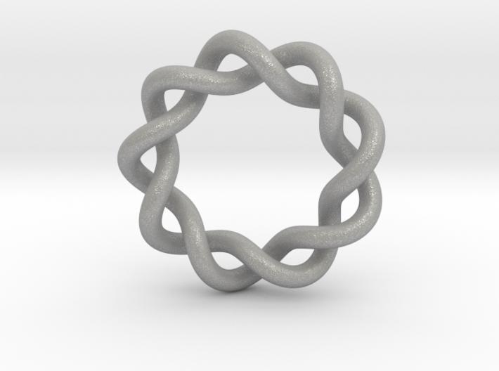 0506 Knot k9.1 3d printed