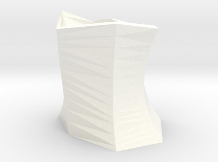 Mug 0.5.2 3d printed
