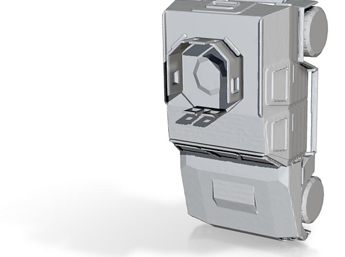 JLTV BAE protype Coming soon 3d printed