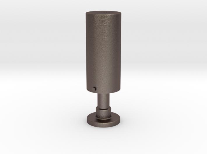 FireCracker Antenna 3d printed