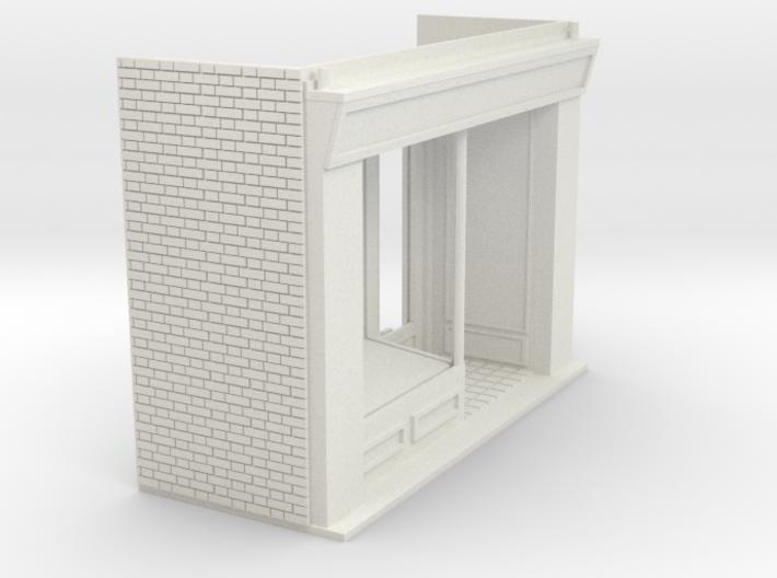 Z-76-lr-shop-base-brick-rd-nj-no-name-1 3d printed