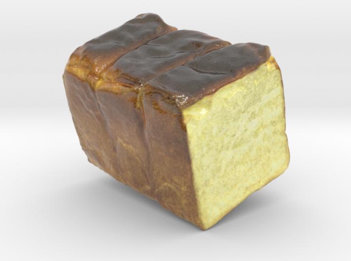 The Bread-3-mini 3d printed