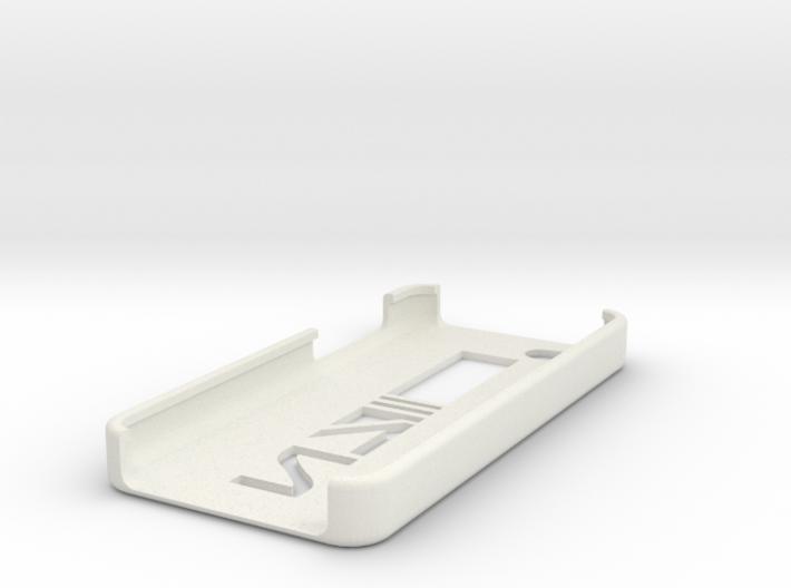 iPhone 5c Mass Effect N7 custom phone case 3d printed