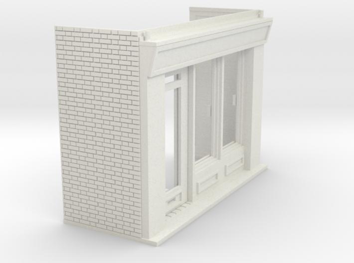 Z-76-lr-shop2-base-brick-ld-nj-no-name-1 3d printed