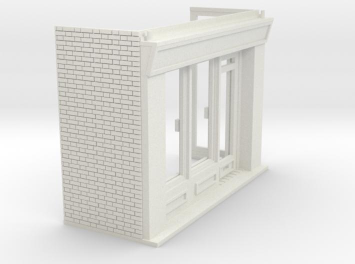 Z-87-lr-shop2-base-brick-rd-rj-no-name-1 3d printed