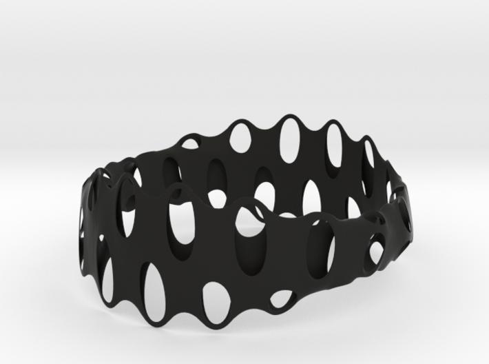 Bracelet 4 3d printed