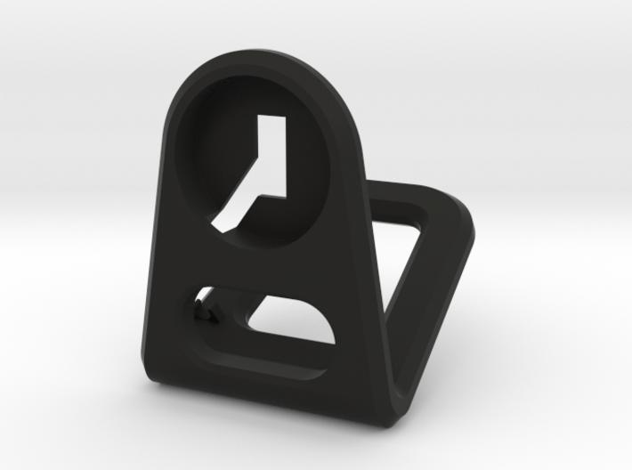 Apple Watch Charging Stand ''Loop' 3d printed Apple Watch Charging Stand ''Loop'
