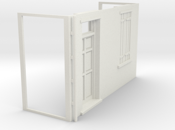 Z-76-lr-rend-house-base-ld-plus-lg-sc-1 3d printed