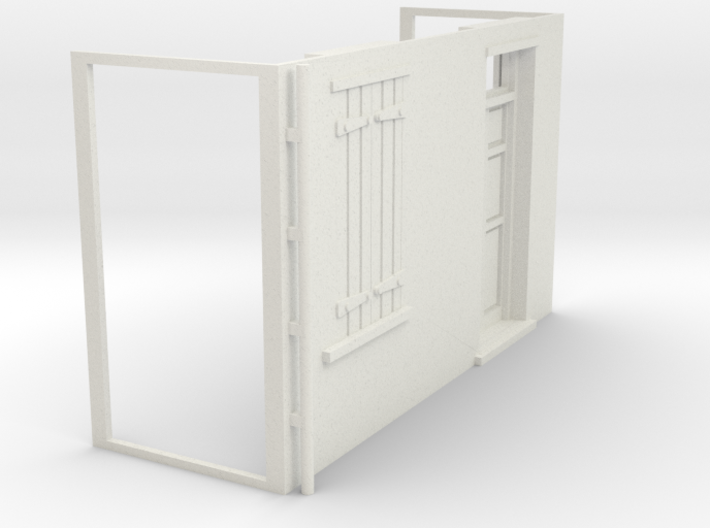 Z-76-lr-rend-house-base-rd-plus-lg-sc-1 3d printed