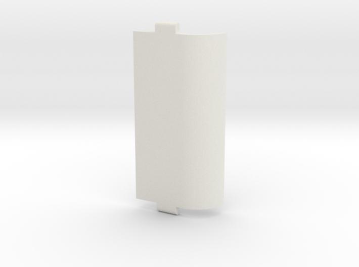 Sportello V3 3d printed