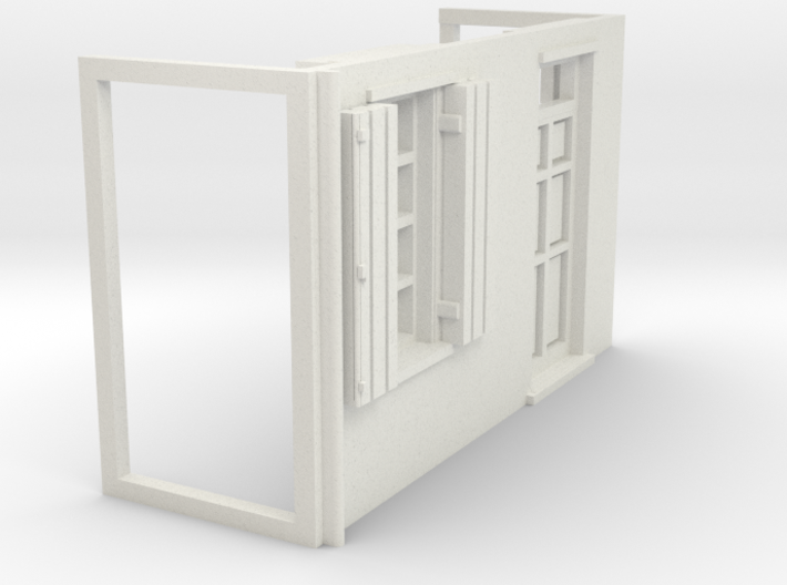 Z-152-lr-house-rend-tp3-rd-lg-so-1 3d printed