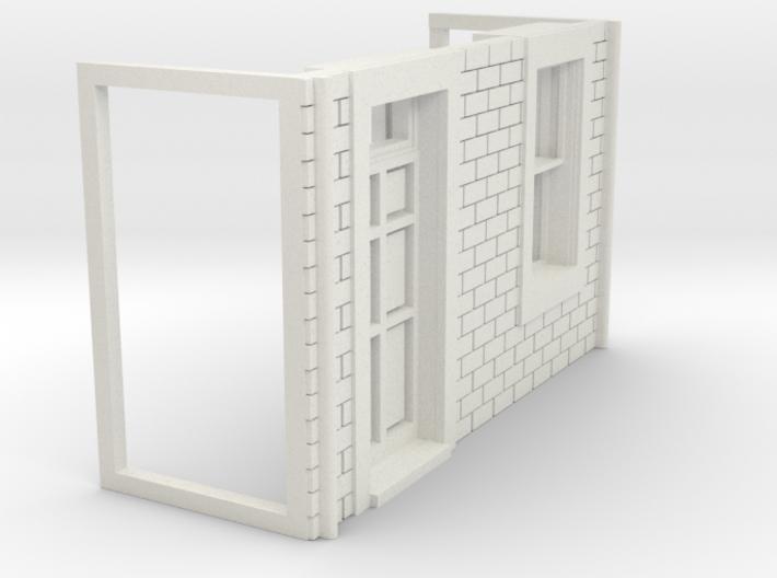 Z-152-lr-stone-house-tp3-ld-sash-bg-1 3d printed