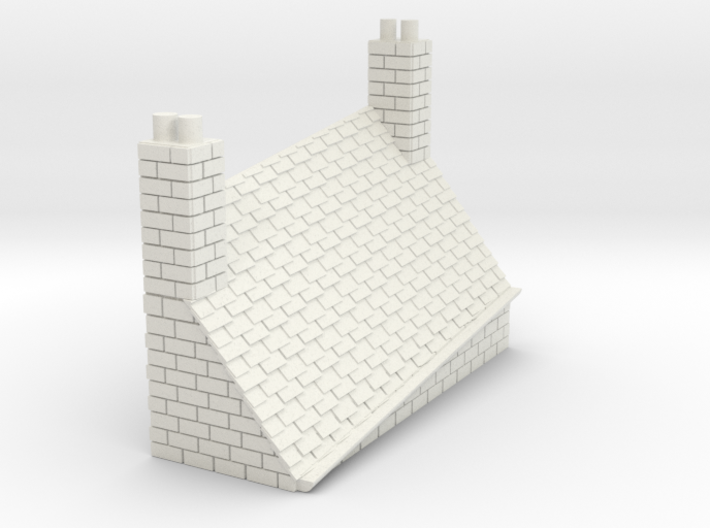 Z-152-lr-comp-stone-l2r-slope-roof-bc-rj 3d printed