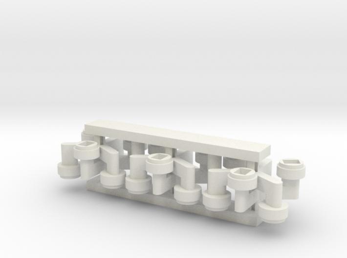 MOF Light Base(6)[72-1] 3d printed
