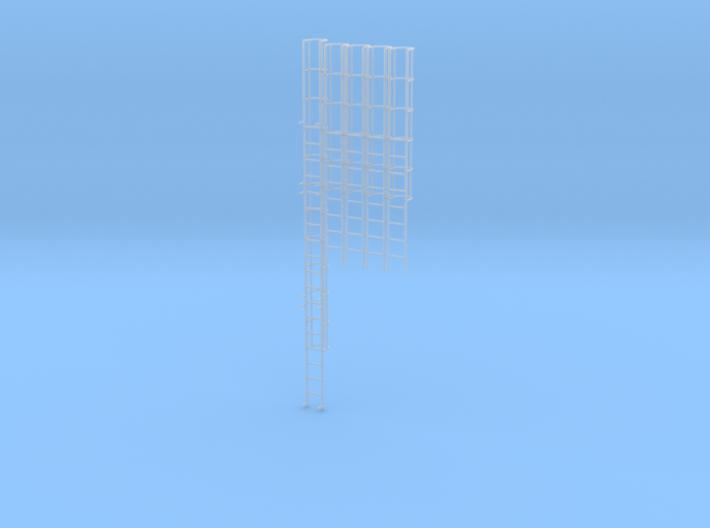 Leitern SB 4 Signale 3d printed