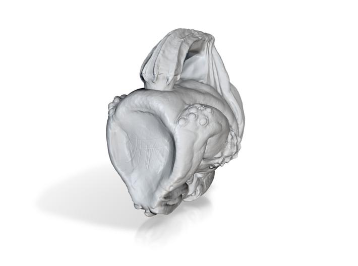 Mug07 3d printed