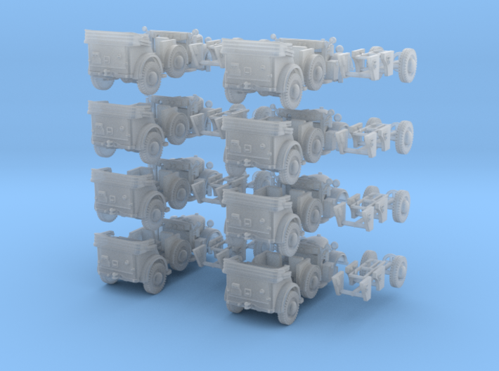 Kfz15-01-144-object-20151223-kitset-3v-x8-repaired 3d printed