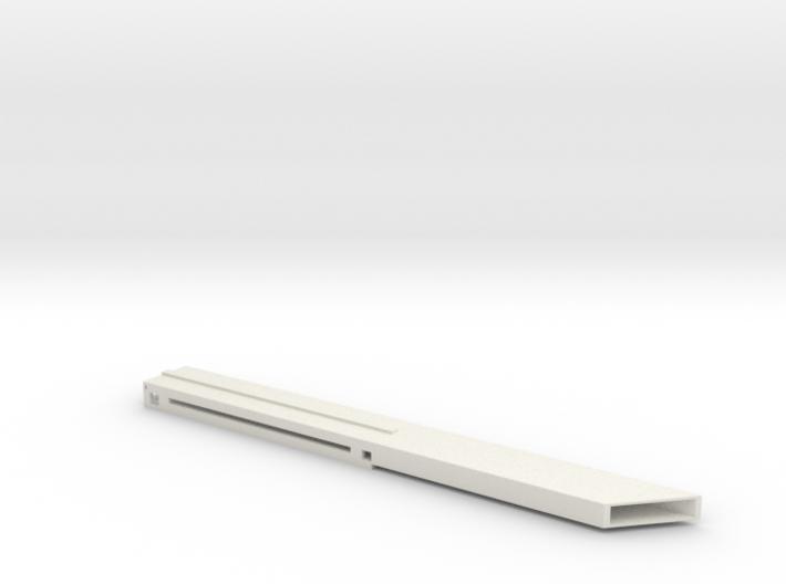 Slider [Neo HB] 3d printed