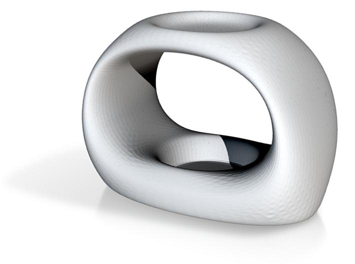 Diffusore Essenze 3 3d printed