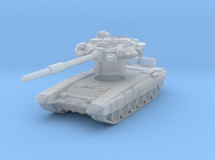 T90 1:200 3d printed