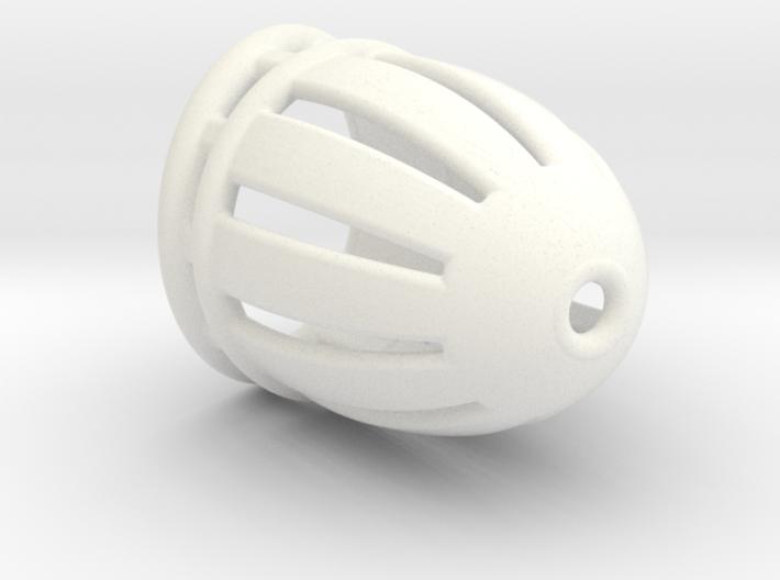 L085-A01X 3d printed