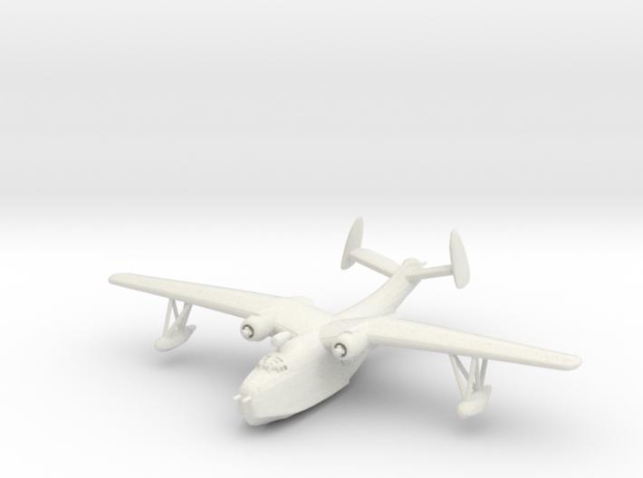 Martin PBM-5A 'Mariner' 3d printed