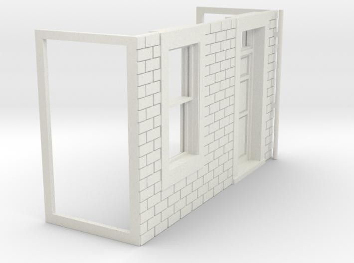 Z-87-lr-stone-house-tp3-rd-rg-1 3d printed