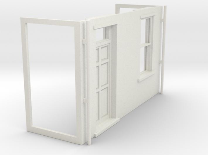 Z-87-lr-house-rend-tp3-ld-sash-bg-1 3d printed