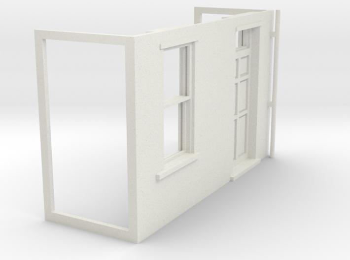 Z-87-lr-house-rend-tp3-rd-sash-rg-1 3d printed