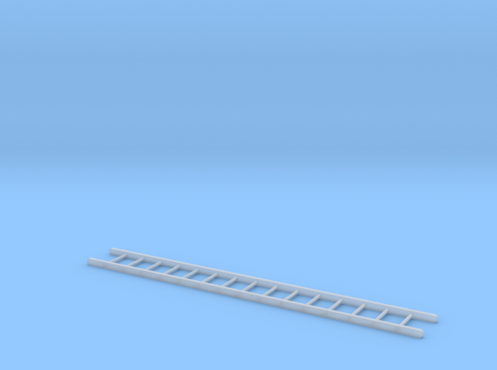 12 Foot Ladder 3d printed