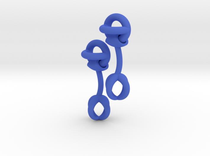 Delphi 3d printed