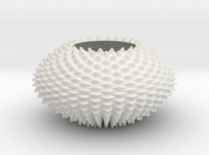 Table Lamp_STL No.1 3d printed