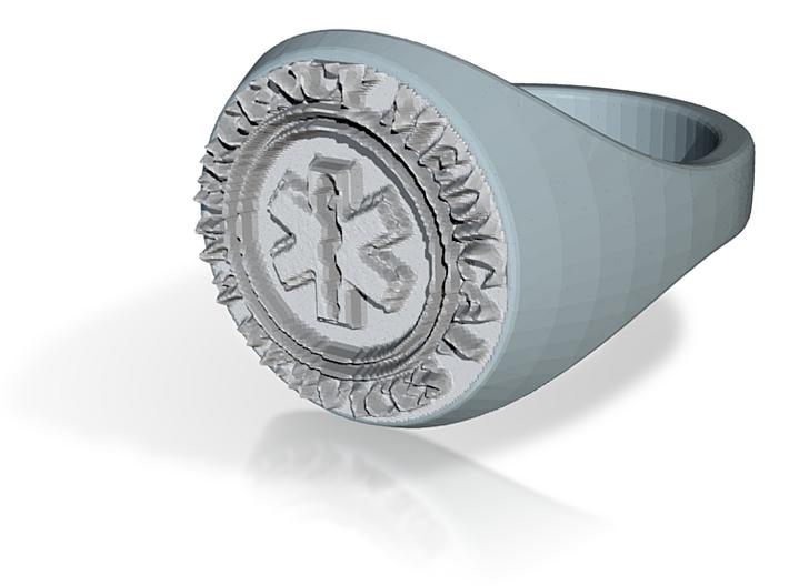 ring -- Wed, 20 Nov 2013 15:16:43 +0100 3d printed