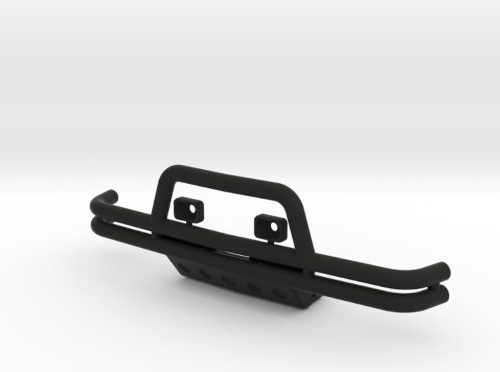 SR50001 SR5 Tubular Front Bumper 3d printed