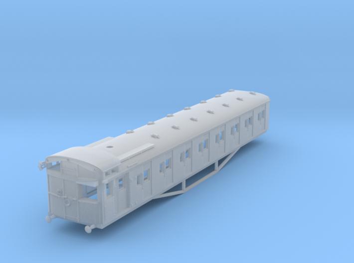 NTM4 - VR Tait M - Mord Cab Ellip Rf Blnk Win (461 3d printed