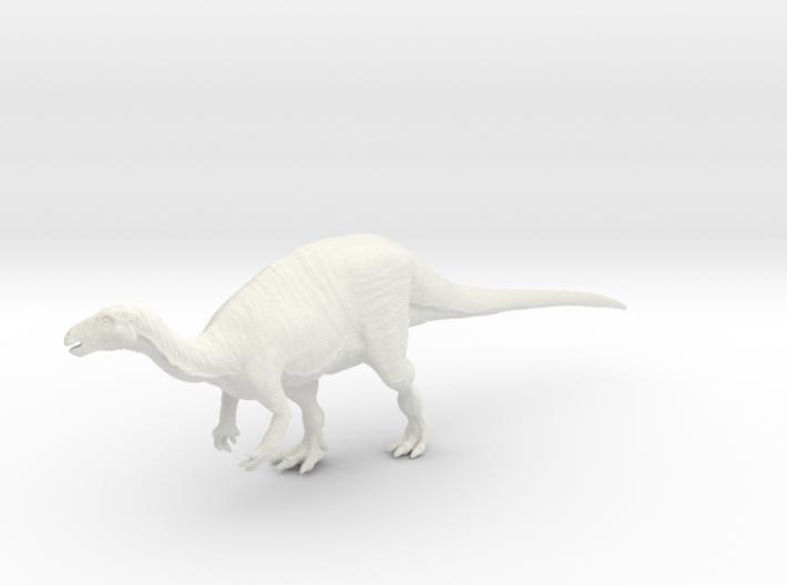 Camptosaurus (Medium / Large size) 3d printed